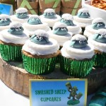 sheepcupcakes