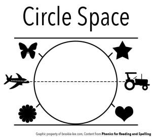 CircleSpace
